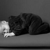nouveau-né ; nourrisson; bébé; photographe; bruno ferignac